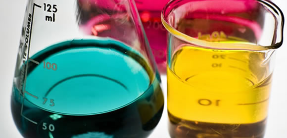 why_selling_colorants